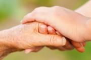 Omzorg biedt een helpende hand, begeleiding en ondersteuning op de manier zoals u wenst.