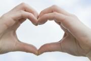Zorg en liefde voor je medemens