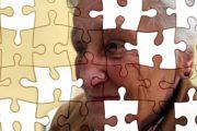 Hoe herken je dementie - Omzorg dementiezorg